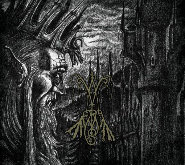 Wyrms – Altuus Kronhorr