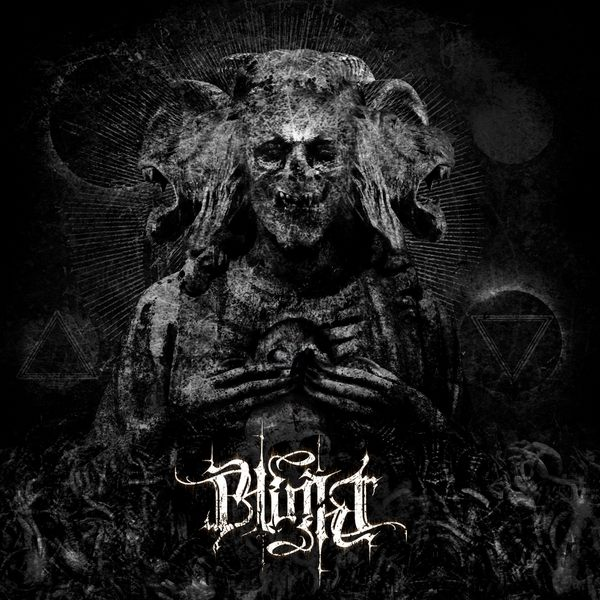 blight_theaching_death