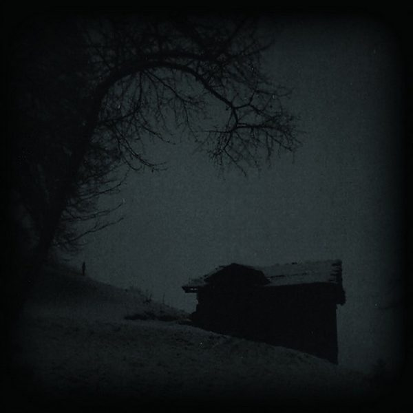 brouillard_drakonhail_opaque